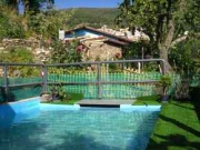 Chalet Su Foxile (11629)