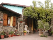 Chalet Su Foxile (11630)
